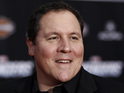 Comedy stars Jon Favreau as a restaurant chef who decides to start a food truck.
