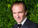 Ralph Fiennes and Felicity Jones star in film about Charles Dickens's mistress.