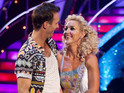 The BBC's Strictly pulls in almost 3m more viewers than ITV's flagship soap.