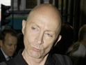 Richard O'Brien, Brit Awards 1993
