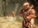 343 Industries says it is looking at Gears of War's cosmetic transactions.