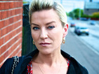 Zöe Lucker chats to us about her final episode of Waterloo Road.