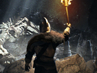 Dark Souls 2 is an epic adventure capable of messing with body and mind.