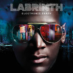 Labrinth: 'Electronic Earth'
