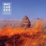 The Maccabees: 'Given to the Wild'