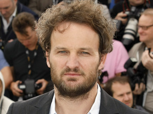 Jason Clarke