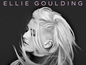 Ellie Goulding: 'Halcyon'