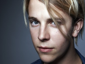Tom Odell