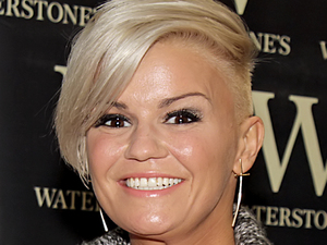 celebrity-kerry-katona-book-signing