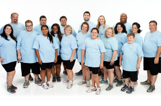 The Biggest Loser Season 14: Meet the New Cast
