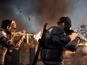 Army of Two new trailer shows destruction