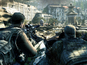 Sniper: Ghost Warrior 2 headshot trailer