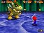 Nintendo will 'outlast Microsoft, Zynga'