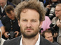 Jason Clarke to join Hardy's 'Child 44'?