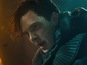 'Star Trek' actor denies Khan rumours