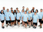 'Biggest Loser': Season 14 cast unveiled