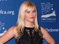 Reese Witherspoon for new indie drama