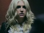 Ke$ha interrogated by police in new clip