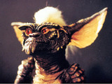 Gremlins - 1984
