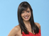 'The Bachelorette': Desiree Hartsock's 25 suitors unveiled