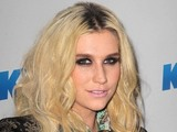 KIIS FM's 2012 Jingle Ball Held at Nokia Theatre L.A. Live - Arrivals Featuring: Kesha Where: Los Angeles, California, United States When: 03 Dec 2012