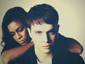 BBC's Sound of 2013 longlist includes the likes of AlunaGeorge and Palma Violets.