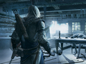 Assassin's Creed 3's latest trailer introduces the game's upcoming DLC.