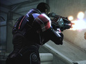 Mass Effect 3: Special Edition isn't the definitive version we were hoping for.