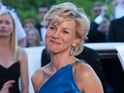 Naomi Watts admits she was intimidated to star in her new film Diana.