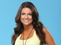 Tierra LiCausi says she would do things differently if she could redo the show.