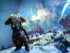 Guild Wars 2's Wintersday holiday event begins December 10