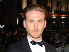 Dean O'Gorman takes a flight to Middle-earth in a new promo video.