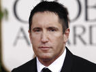Nine Inch Nails' Trent Reznor criticises Arcade Fire over-marketing