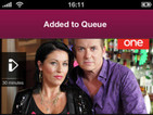 BBC iPlayer for Android update brings 10-inch tablet support