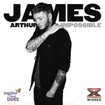 James Arthur  Impossible lyrics  LyricsModecom