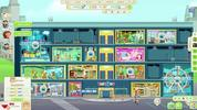 Run your own Toys R Us store in the new social game from Ubisoft.