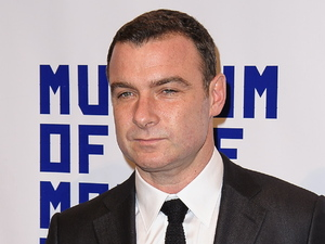 Liev Schreiber The Museum Of Moving Images Salute to Hugh Jackman at Cipriani Wall Street New York City, USA - 11.12.12