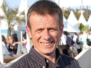 Tom Watt