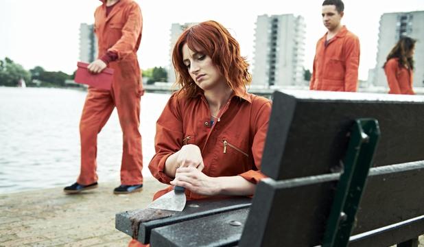 Misfits S04E07