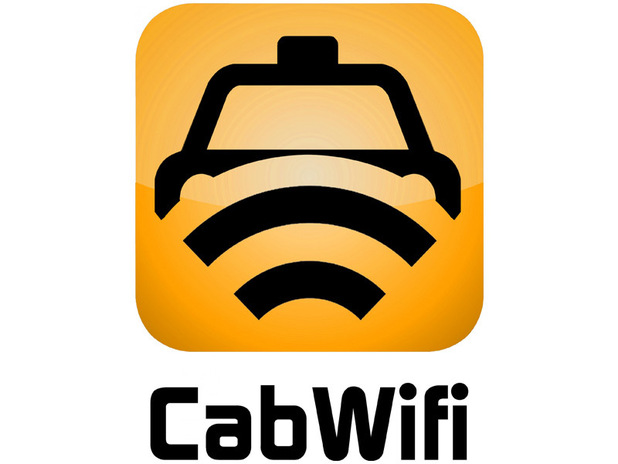 Eyetease Cab Wifi