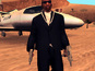 GTA San Andreas out now on iOS devices
