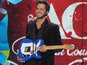Luke Bryan, Icona Pop for 'AGT' finale