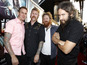 Mastodon added to Download 2013 lineup