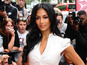 Nicole Scherzinger previews new video