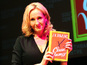 JK Rowling to continue under pseudonym