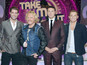 Celebrity 'Take Me Out' attracts 3.8m