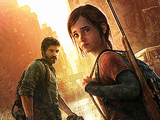'The Last of Us' cover art