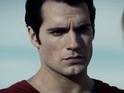 The first television advert for Zack Snyder's Superman film is released.