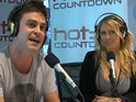 2Day FM claims it tried to get permission by calling back four times.