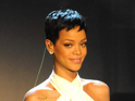 X Factor boss Simon Cowell reportedly aims to woo Rihanna with a judging role.